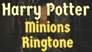 Funny minions ringtones | Music Jinni