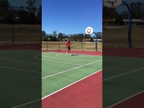 Cheapest tennis courts in Brisbane!