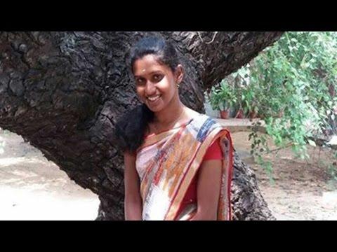 Tamil Nadu's Prathika to be India's first transgender Police officer