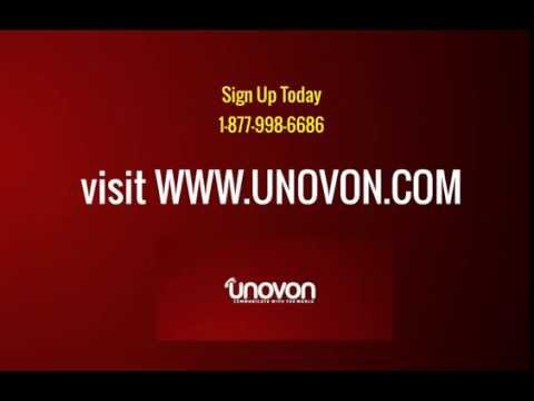 Free Calls To India |Unovon| Unlimited International Calling Plan | USA| CANADA|