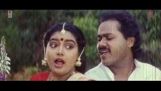 Mallige Mallige Video Song | Mouna Sangrama | Raghuveer,Shruthi,Jayanthi | Spb,S Janaki | Hamsalekha