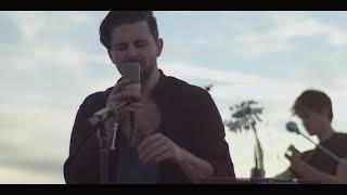 Mako - Roller Coaster (Official Video) [Ultra Music]