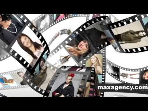 Toronto Model Agency - Acting And Talent Management