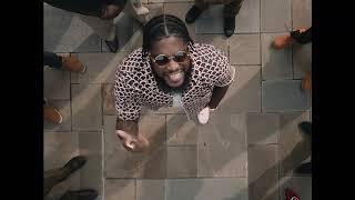 Download BIG K.R.I.T. - Energy Video