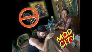 Download No Condom ~ Bali BOOM BOOM #ModCity TheRealShookOn3 ~ Video
