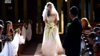 Hillsong - God is Able (Wedding Song)