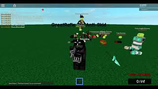 Roblox Script Showcase Episode 10 Free Candy Van By Playtube Pk Ultimate Video Sharing Website