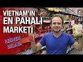 Download Vietnam'ın En Pahalı Market Fiyatları   VİETNAM MP3,3GP,MP4