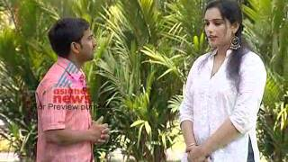 Shweta Menon in Rathinirvedam