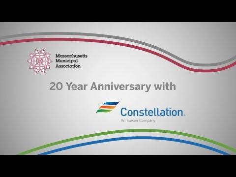 ☀️Massachusetts Municipalities Celebrate 20 Years of Energy Choice