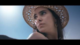 The Strange Story of a Shining Pearl / Commercial Cut / Fashion Film