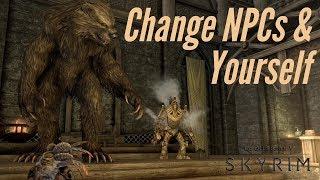 Skyrim PS4 Mods: Skyfall Estate - PakVim net HD Vdieos Portal