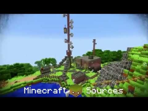 Minecraft - Far Cry 3 Mod [ Download Texture packs, skins and map ]