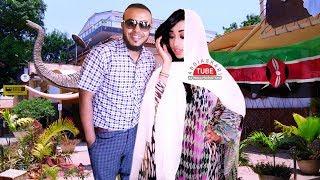 Ahmed Zaki | Qisada Heesta Ugbaad | Waa Tuma Inantan Quruxda Badan Ee La Wada Caashaqay? | 2018