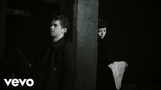 The Libertines - You