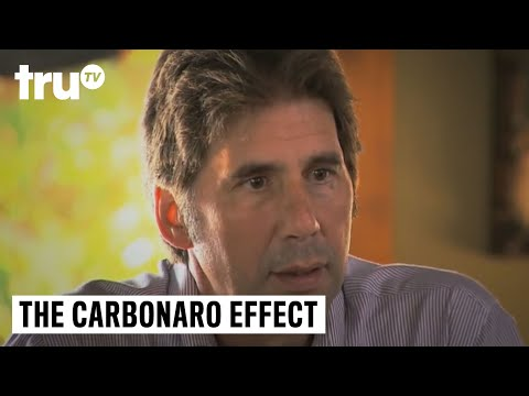 The Carbonaro Effect - Collapsible Whiskey Shot