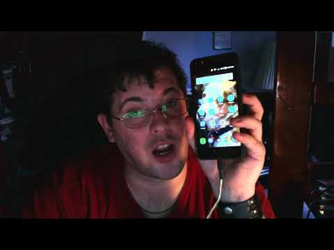 Asus Zenfone 4 Max ignoring calls?!