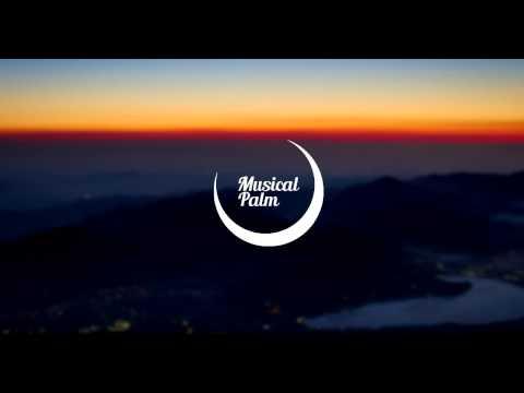 Snap! - Rhythm Is A Dancer (Gianfranco D'Emilio Remix)