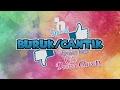 Buruk/Cantik X Urusan Hati Cik Drama Queen bersama Scha Alyahya dan Aiman Hakim (HLIVE SPECIAL)