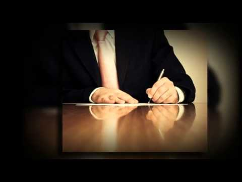 Divorce Lawyer - Albany WA   (08) 9841 2322