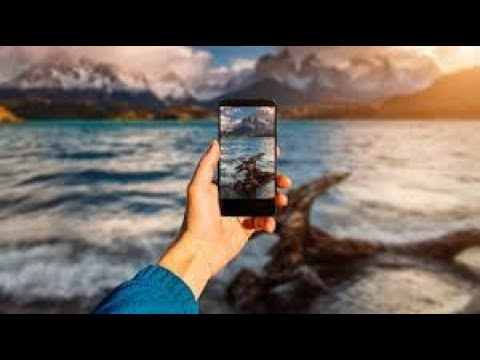 How to improve your android phone camera quality in hindi  हिंदी में by Infinity Gyan