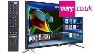 How to: Stream videos to Sony TV, Sharp TV, Hisense TV, Vestel TV