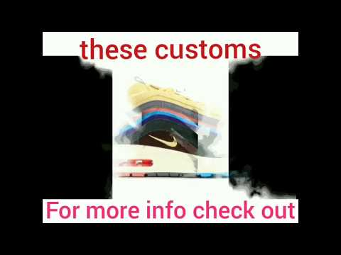 $10 Custom Sean Wotherspoon raffle ending April 12th