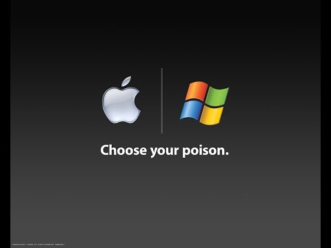 Yosemite and Windows 8.1 Dualboot and Installation Toshiba Satellite Pro B40 A I0015 UPES Laptops