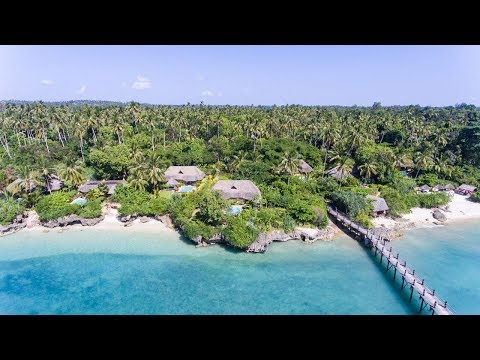 Xxx Mp4 Top 10 5 Star Beachfront Hotels Amp Resorts In Zanzibar Tanzania Africa 3gp Sex