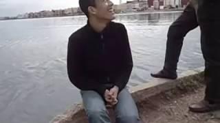 Fokaha Rrif Nador 2018