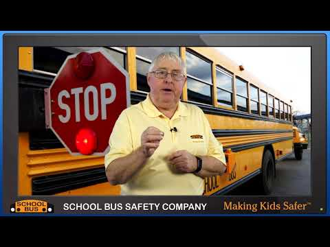 Bullying on the School Bus