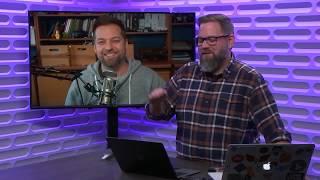 Xamarin: .NET Community Standup - Dec. 5th, 2019 - Hacktoberfest Recap!