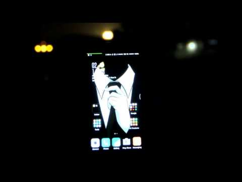 Redmi Note 3 | MIUI 8.2 Reviews | Like/Dislike | Good/Bad | Hindi/English  | MIUI 8 vs MIUI 8.2
