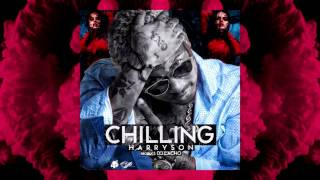 Download Harryson - Chilling Video