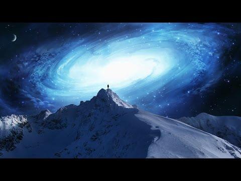 Mantra of Everest  🙏🌷🌸 Very Beautiful Voice 🌸🌸🌸 Raises Vibrations