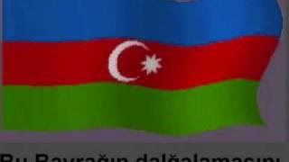 Niyə Azərbaycan dilində danışmırsan?