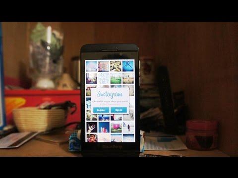 Come installare applicazioni Android su BlackBerry 10 - www.blackberryhack.com