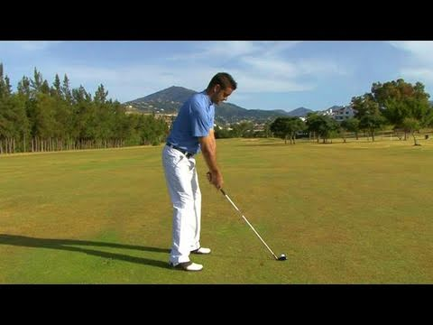 A Guide To Learning About Fairway Woods And Hybrids