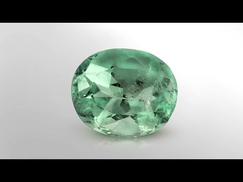 GUAARAV2101EM Purchase Colombian Emeralds in India