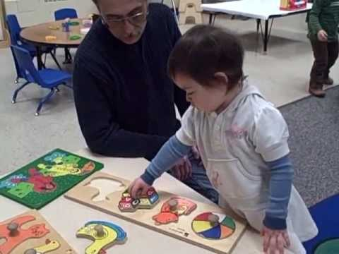 Two Year Old Child Development Stages & Milestones   Help Me Grow MN