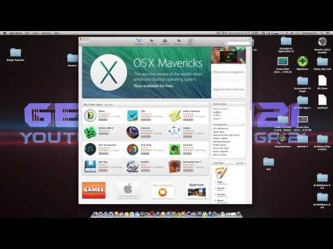 Fix unknown error on hackintosh | Hackintosh | Mac | HD | Yey
