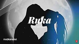 Ruka ♪ Ana Samahtak - أنا سامحتك