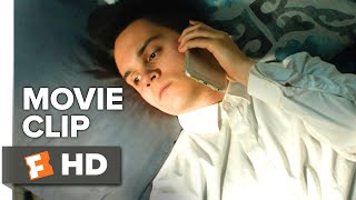 I Love You Both Movie Clip - Phone Call (2017) | Movieclips Indie