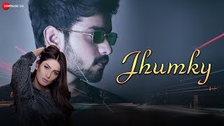 Jhumky - Official Music Video | Ahmed Dawood