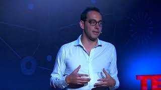 Fotos en Cazucá: Un Diálogo de Visiones.  | Alex Fattal | TEDxFulbrightBogotá