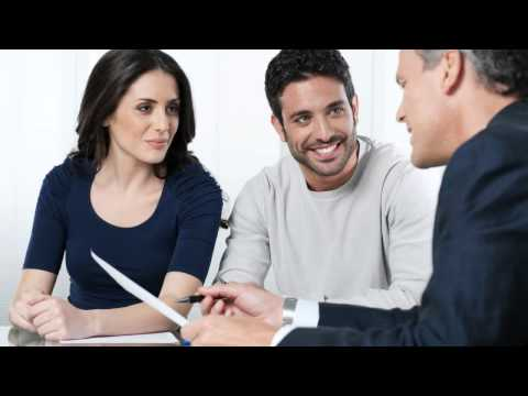 What is a Social Security Request for Reconsideration?