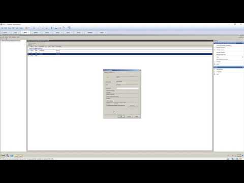 Configure Access Based Enumeration in Windows Server 2008 R2