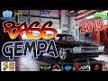 Download DJ BREAKBEAT 2019 TERBARU BASS GEMPA!!!!! MIXTAPE BARAT VS INDONESIA VS KOREA DJ LOUW L3 VOL 190 MP3,3GP,MP4