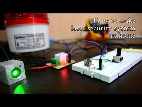 RCArduino: RC Lap Timer Go Kart Lap Timer - Part 1