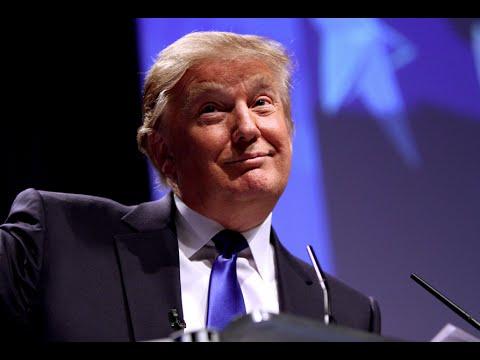 Is Donald Trump Pro-Obamacare??? | Trifecta on PJTV
